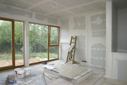 innenausbau trockenbau regional trockenbauer regional finden. Black Bedroom Furniture Sets. Home Design Ideas