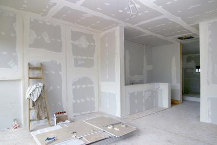 rigips trockenbau trockenbau regional trockenbauer regional finden. Black Bedroom Furniture Sets. Home Design Ideas