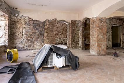 sanierung trockenbau regional trockenbauer regional finden. Black Bedroom Furniture Sets. Home Design Ideas